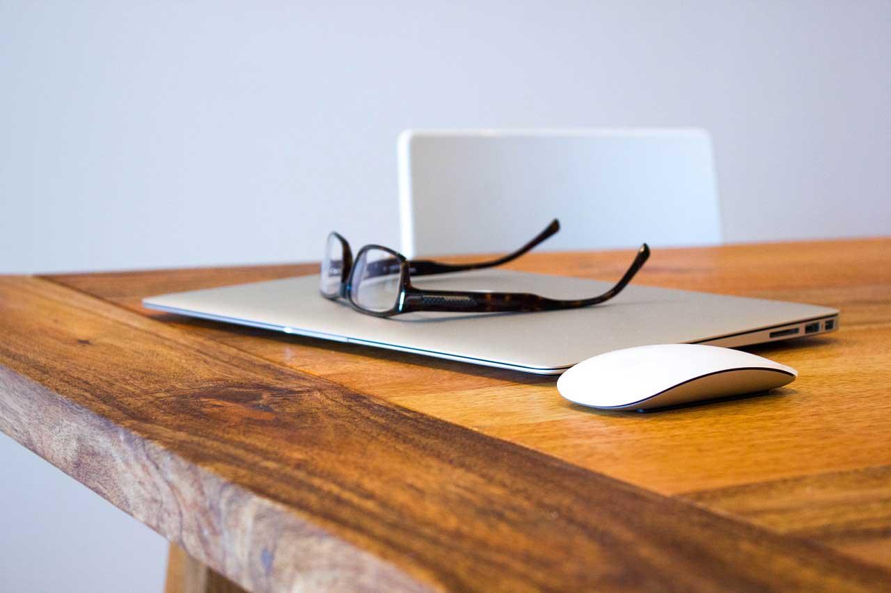Kadous-MacBook