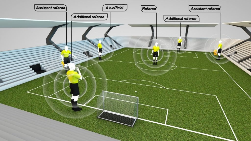 football-and-information-technology