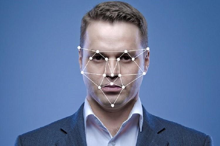 هوش مصنوعی - تشخیص چهره - کادوس