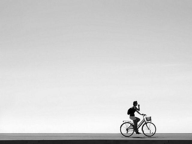 عکاسی - کادوس