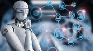 هوش مصنوعی تا چه اندازه باهوش است؟