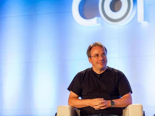 پنج تغییر مهمی که لینوکس در زندگی بشر رقم زد