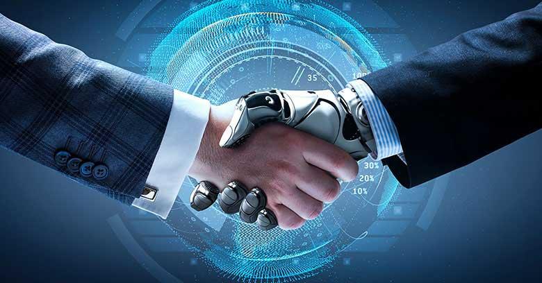 کادوس - هوش مصنوعی تا چه اندازه باهوش است؟