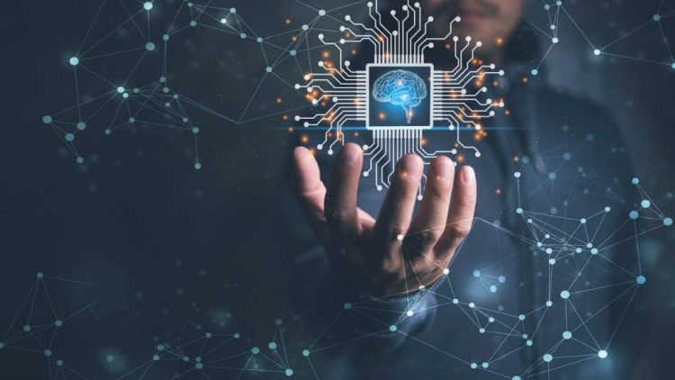 Artificial-intelligence-and-energy