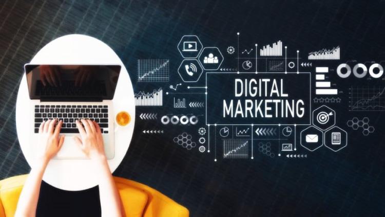 تحولات مهم در دیجیتال مارکتینگ
