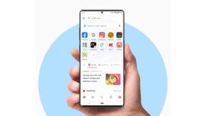 همتا - رجیستری تلفن همراه