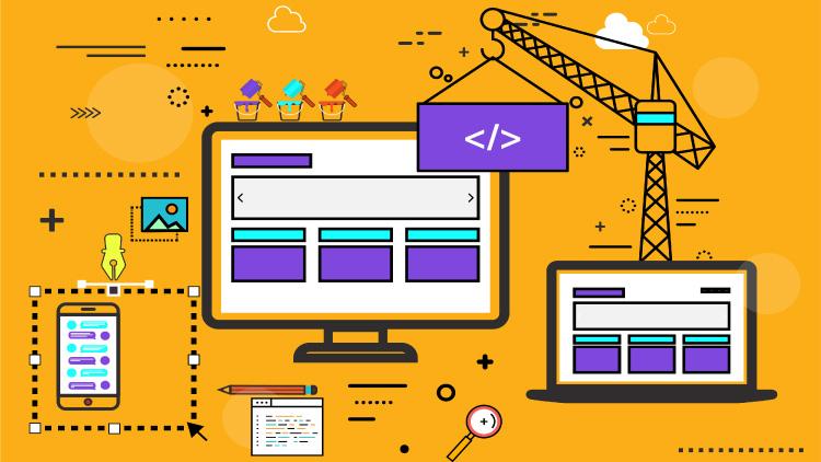 طراحی UI یا رابط کاربری