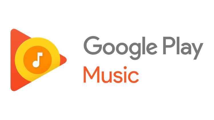 google-music