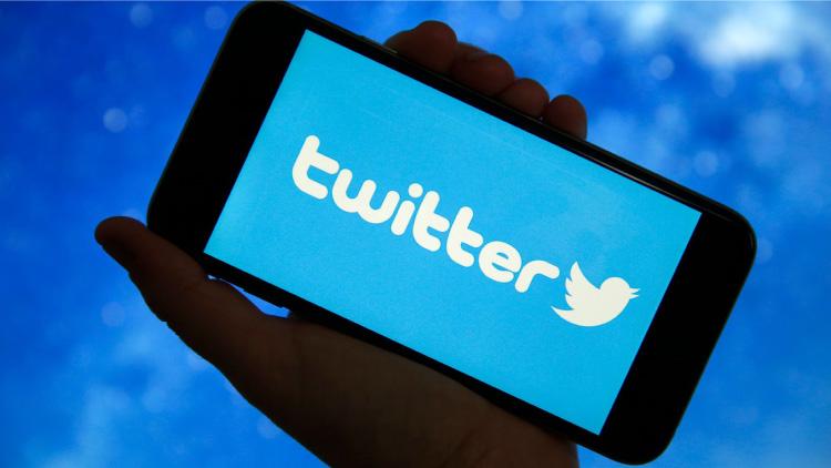 روش های دانلود ویدئوهای توئیتر