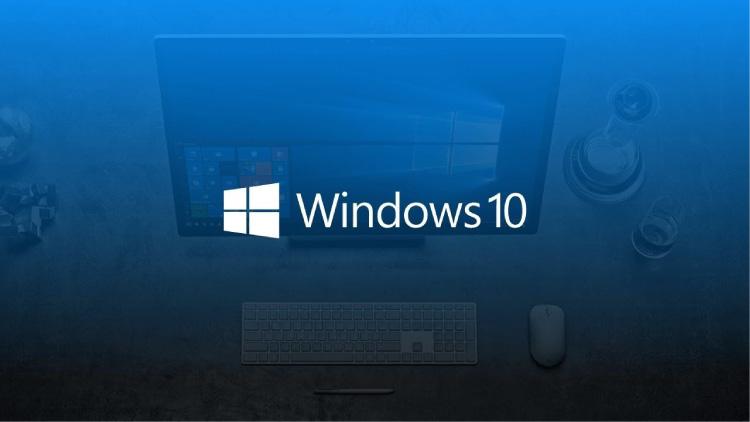 ترفندهای کاربردی استفاده از ویندوز 10