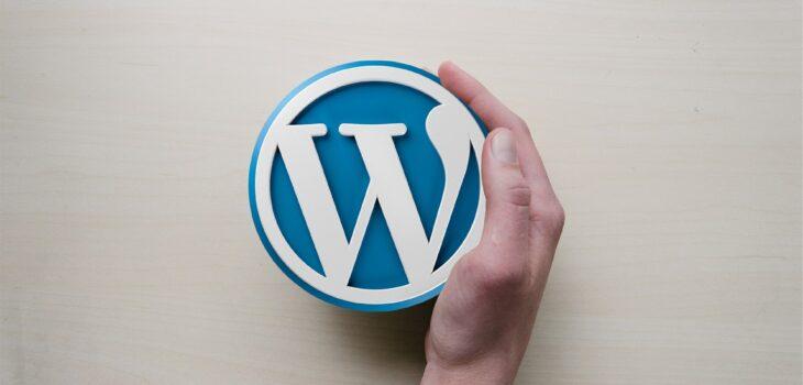 طراحی سایت با وردپرس بهتر است یا سایر سیستمها؟