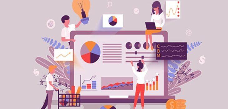 اهمیت فازبندی طراحی سایت در آغاز کسب و کار